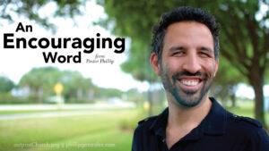 An-Encouraging-Word-WP-Logo-2015