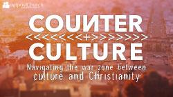 Small-Graphic-[Counter-Culture]
